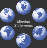 MissionStatements