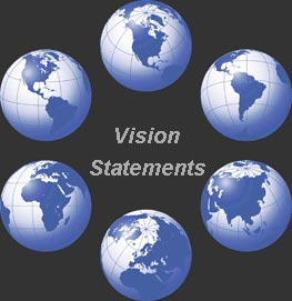 School Vision Statements